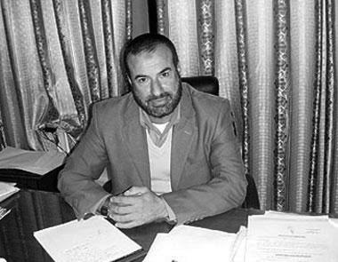 Hamas-senior-officer_bw