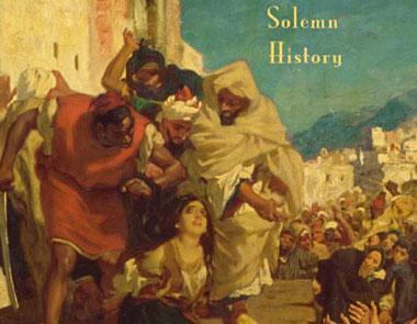 history-antisem