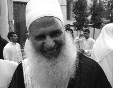 mohamed-hussain-yaqob-bw