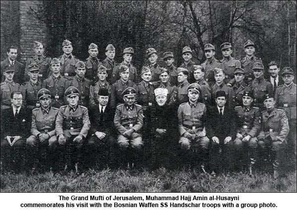 Grand_Mufti_Nazis_group_photo-vi