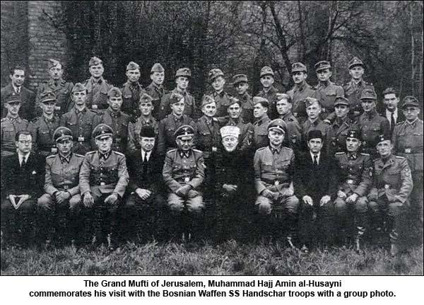 Grand_Mufti_Nazis_group_photo-vi